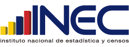 instituto-nacional-de-estadisticas-y-censos-ecuador